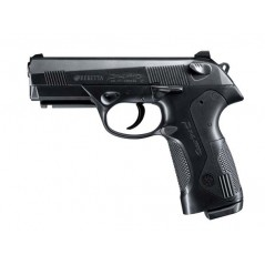 BERETTA PX-4 STORM CO2 4,5MM