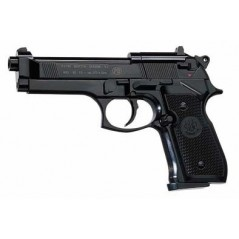 PISTOLA BERETTA F92FS 4,5mm CO2