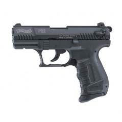 DETONADORA WALTHER P22 DE 9mm