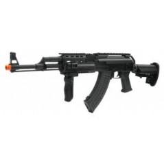 FUSIL AK47 ELECTRICO