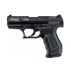 PISTOLA WALTHER P-99
