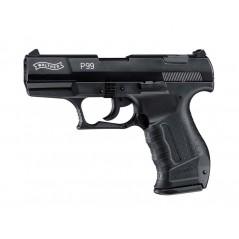 DETONADORA WALTHER P99 9mm