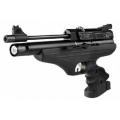 PISTOLA HATSAN AT-P1PCP 5,5mm