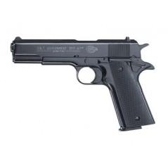 DETONADORA COLT GOVERNMENT 1911 9mm