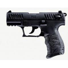 DETONADORA WALTHER P22Q 9MM