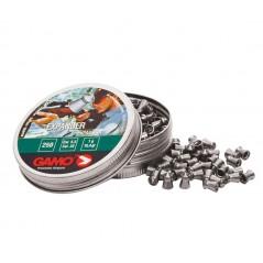 BALINES GAMO EXPANDER 5,5mm