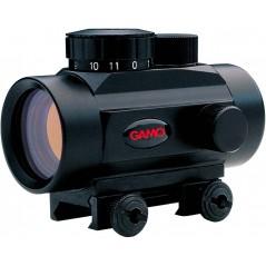 VISOR GAMO QUICK SHOT BZ 30mm