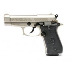 DETONADORA BRUNI 85 COMPACT 9mm