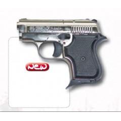 DETONADORA BRUNI 315 8mm