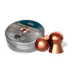 BALINES H&N FIELD TARGET TROPHY POWER 4,5mm