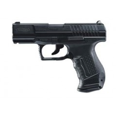 PISTOLA WALTHER P99 CO2 6mm AIRSOFT