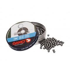 BALINES GAMO BOLA 4,5mm