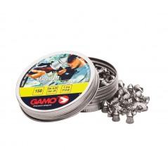 BALINES GAMO MAGNUM 4,5mm