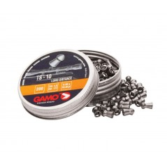 BALINES GAMO TS10 4,5mm