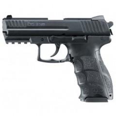 DETONADORA HK P30 9mm