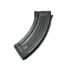 CARGADOR AK47 METALICO 6000BB