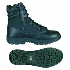 BOTA ORIGINAL SWAT TACTICA