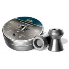 BALINES H&N CROW MAGNUM 5,5mm