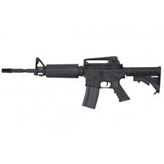 FUSIL M4 CQB CYMA ELECTRICO 6mm