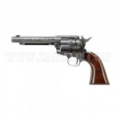 REVOLVER COLT PEACEMAKER 4,5mm CO2