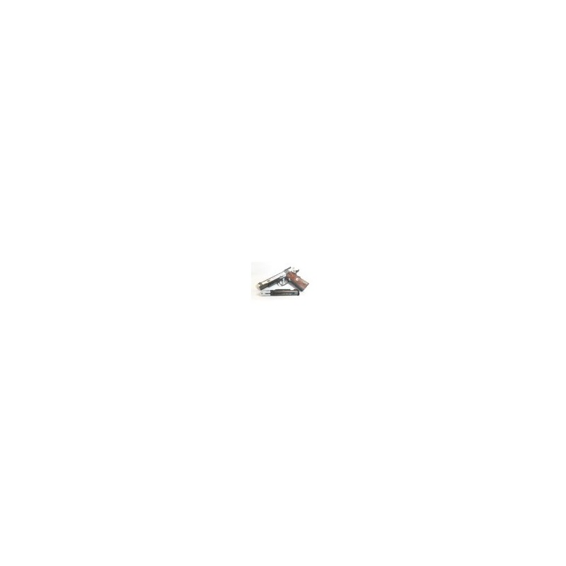 CARGADOR COLT SPECIAL COMBAT CLASSIC 4,5mm