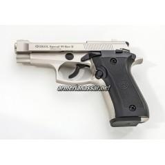 DETONADORA EKOL SPECIAL 99 SATINADA 9mm