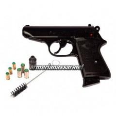 DETONADORA BRUNI POLICE 9mm