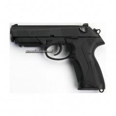 PISTOLA PX4 FOGUEO 9mm
