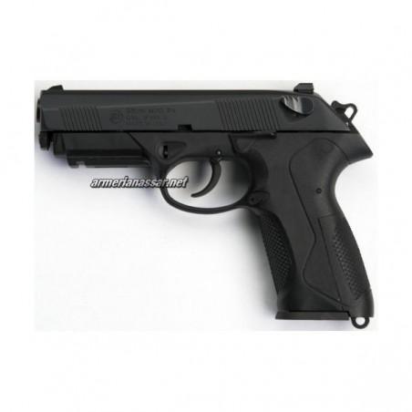 DETONADORA BRUNI P4 9mm