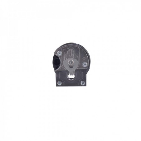 CARGADOR KARAL PCP 4.5mm