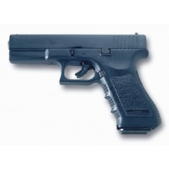 DETONADORA GLOCK 17 9mm