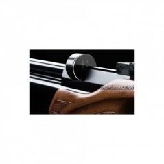 CARGADOR PISTOLA CP1 ROTATIVO DEL 5,5mm