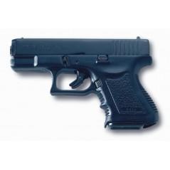 GLOCK MINI GAP 9mm