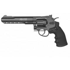 REVOLVER GAMO PR776 4.5mm co2