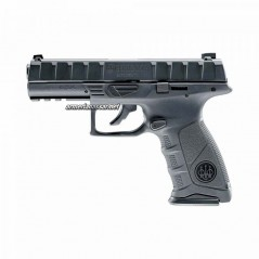 PISTOLA AIRSOFT BERETTA APX BLOW BACK 6mm