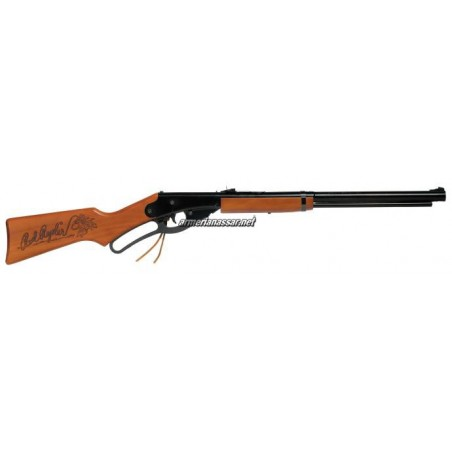 WINCHESTER DAISY RED RYDER 4.5mm