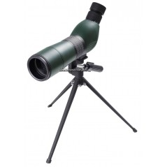 TELESCOPIO TERRESTRE GAMO 15-45X60