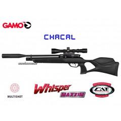 CARABINA GAMO CHACAL PCP 5.5mm