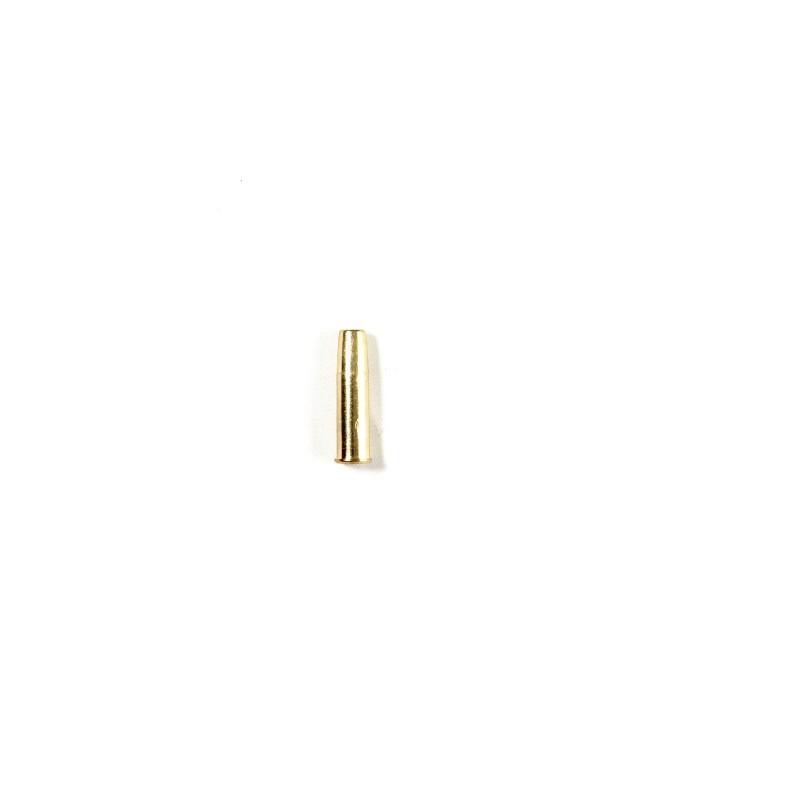 VAINAS SCHOFIELD DE BALINES 4.5mm