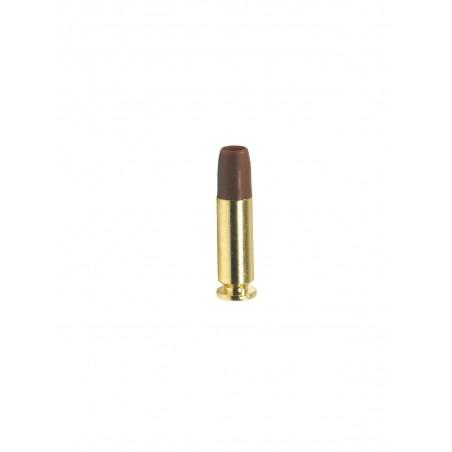 VAINAS DAN WESSON 715 DE BOLAS 6mm