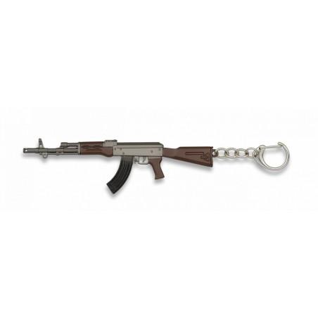 LLAVERO AK47 ALBAINOX