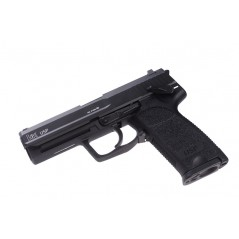 PISTOLA AIRSOFT HK USP CO2 6mm BLOWBACK