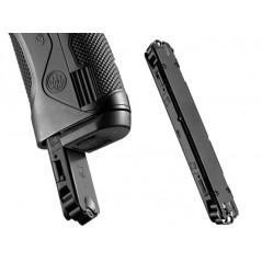 CARGADOR BERETTA PX4 STORM 4,5mm