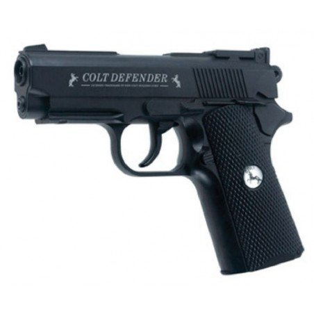 COLT DEFENDER CO2 4,5mm