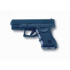 PISTOLA G33 6mm AIRSOFT
