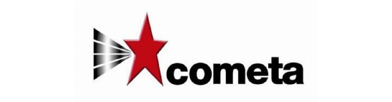 cometa 6,35mm