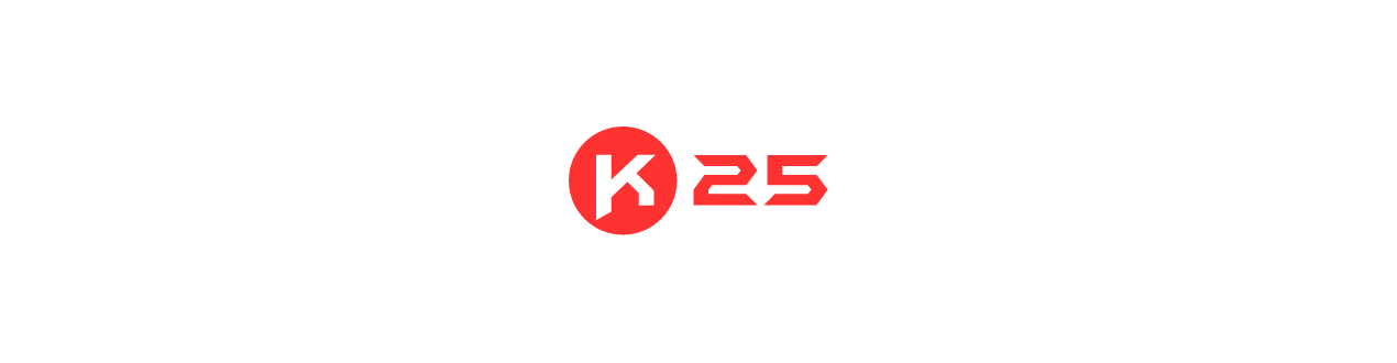 ▷ K25 Marca de Cuchillos · Cuchillos y Navajas K25