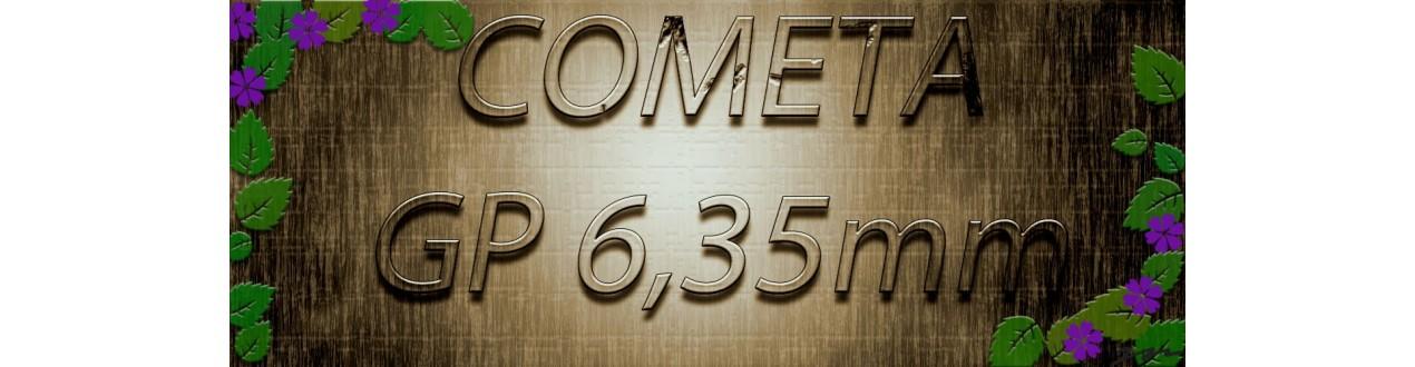 cometa gp 6,35mm