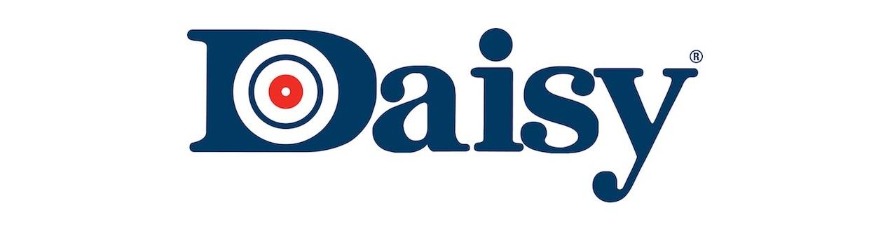 carabina daisy