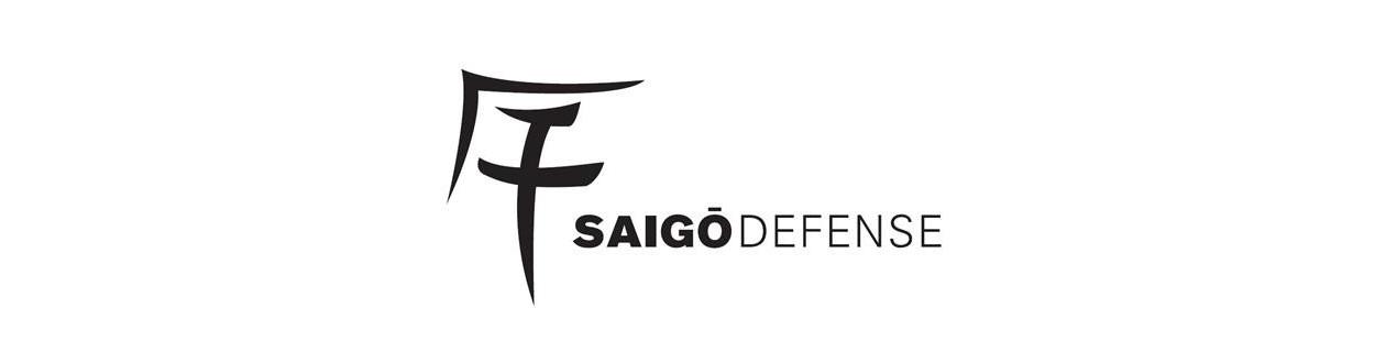fusiles airsoft aeg saigo defense